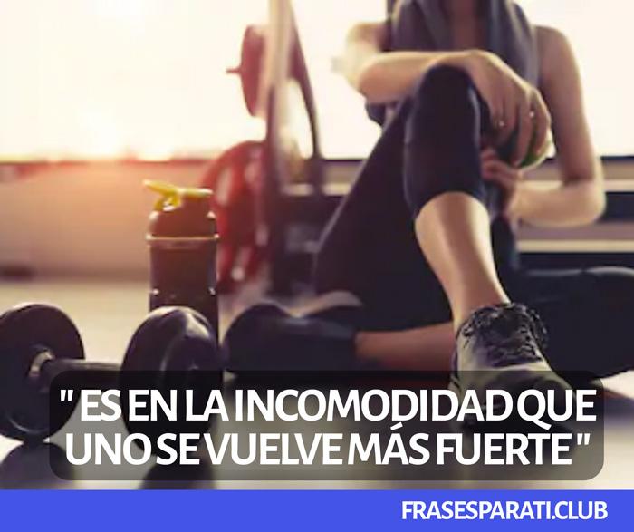frases-de-motivación-de-gym
