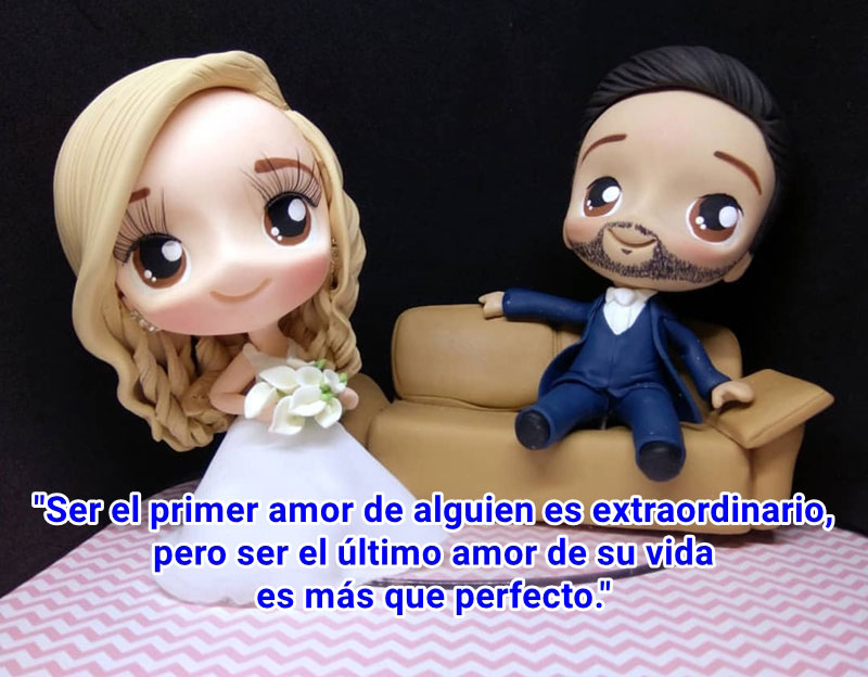 100 Mejores Frases Para Bodas Románticas Y De